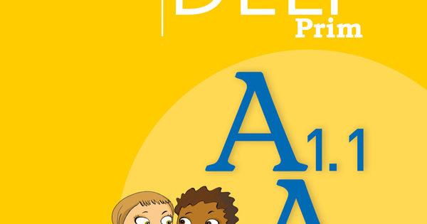 Reussir Le Delf A1 Cahier + Cd, Ciep - Livro - Bertrand